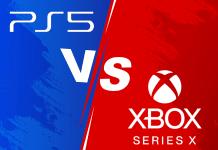 sony playstation 5 vs microsoft xbox series x mérlegelés