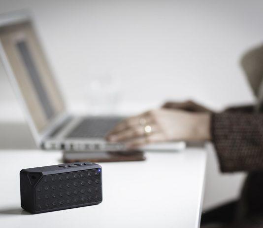 bluetooth hangszóró - hogyan válasszunk? - borítókép