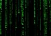 mátrix-4-borítókép