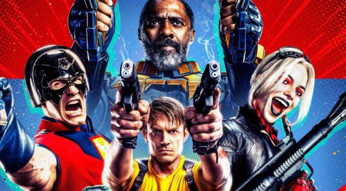 legnézettebb filmek heti top lista