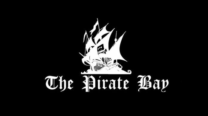thepiratebay.com domain eladó